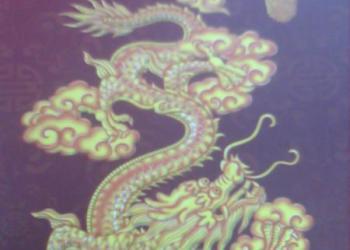深圳瓷砖批发香港瓷砖批发图片