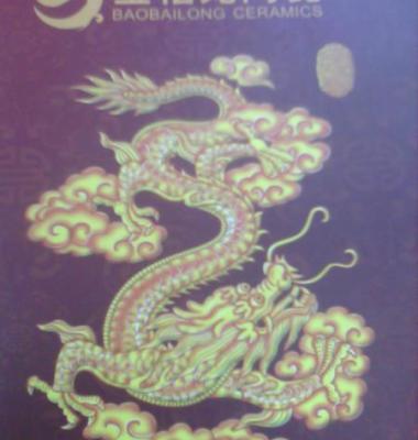 香港瓷砖图片/香港瓷砖样板图 (4)