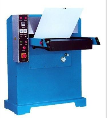 供应HTJ-5180T平面压花机|佛山鸿惠机械