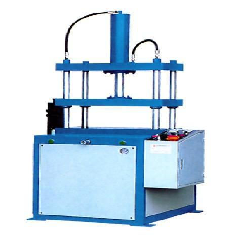 供应立式油压裁断机|佛山鸿惠机械