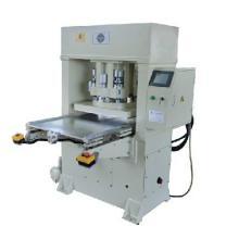 供应模切机|精密油压模切机