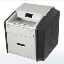 供应柯达DRYVIEW5700C激光相机批发