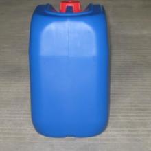 水性复合型光稳定剂 LS-96图片