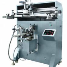 景德镇陶瓷圆面印刷机,半自动曲面丝印机,厂家批发