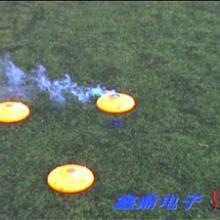 供应电子飞碟模仿奥运飞碟