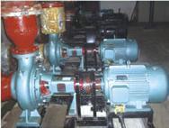 供应重庆空调水泵节能改造冷却水泵节能改造