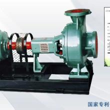 供应上海水泵节能改造水泵系统节能改造图片