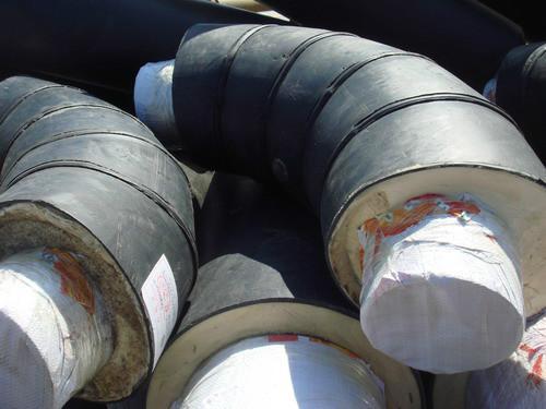 供应新疆对焊弯头供应商,对焊三通供应商