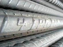 供应二级螺纹钢,三级螺纹钢,螺纹线材价格