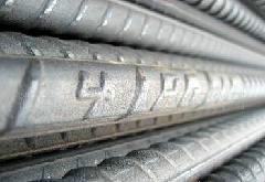供应库尔勒市螺纹钢价格,乌鲁木齐螺纹钢价格