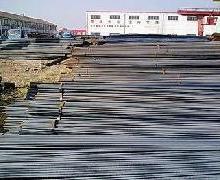 供应新疆螺纹线材市场,新疆无缝管市场,新疆型材价格