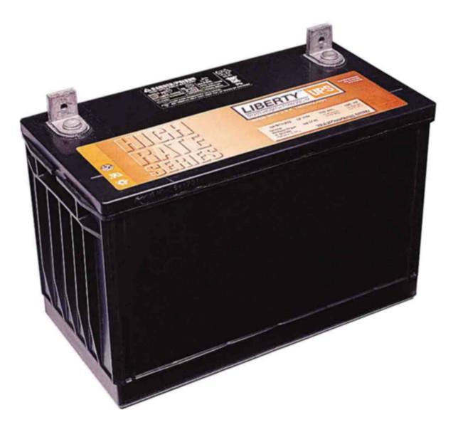 供应天津南开大力神蓄电池LBT系列《中国总代理》