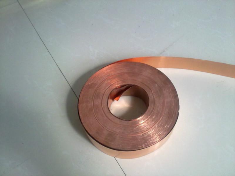 供应文山架空防静电地板施工工艺导电铜箔导电胶接地 高清图片