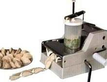 供应包饺子的机器饺子成型机