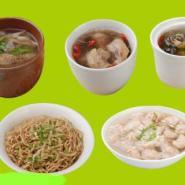 苏州沙县小吃培训哪里有图片