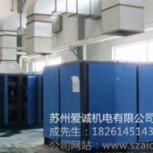 供应常熟压缩空气管路安装-空压机管路安装公司