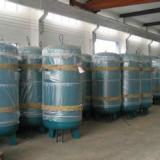供应高新区空压机储气罐#上海申江品牌储气罐#品质优先