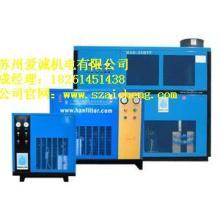 供应沧浪空气压缩干燥机汉粤冷冻式干燥机设计合理图片