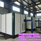 供应常熟空压机管路安装压缩空气管路安装技术精品