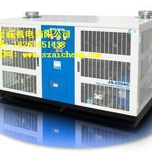 供应昆山干燥机昆山震东风冷式干燥机空气压缩干燥机图片