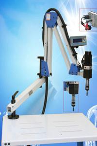 供应M3-M16攻牙机 电动攻丝机 螺纹攻丝机 质量好价格便宜