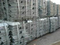 供应铝卷 铝板 花纹板