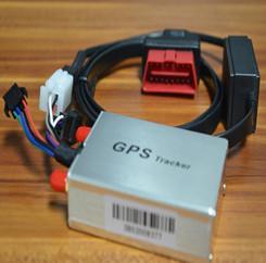 汽车GPS定位器_gps定位gps导航_gps定位器厂家_远程诊断