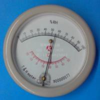 供应高精度毛发温湿度计KTH-2 温湿度表  温湿表温湿计