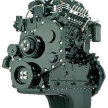 供应襄阳康明斯发动机配件正品原装发动机总成
