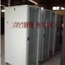 供应优质钢材设备机柜