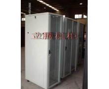 供应光端机网络机柜