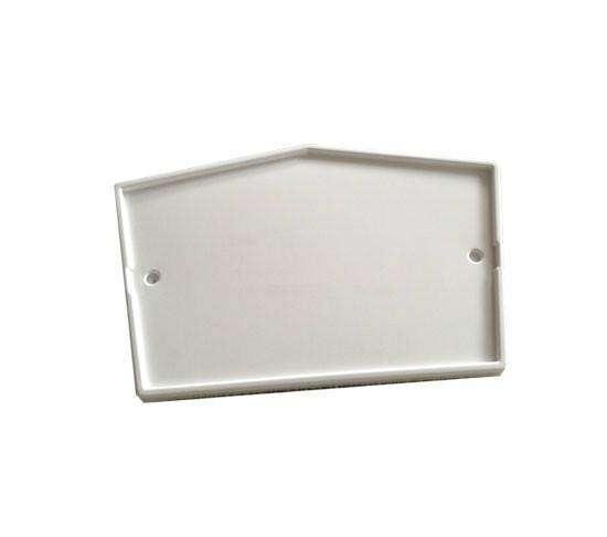 ABS皮纹塑料外壳 ABS外壳 大皮纹塑料外壳-各类机械保护壳外罩