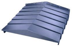 供应重型镗床铣床防护罩供应商——沧州仁信机床附件