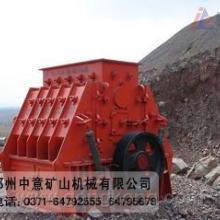 浙江8吨/小时烘干锤破价格,衢州烘干锤式破碎机使用现场