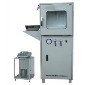供应XQK显气孔率体积密度容重测试仪