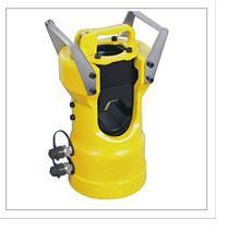 供应进口液压工具