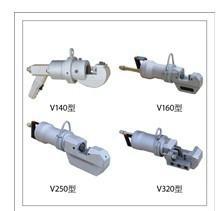 供应液压工具