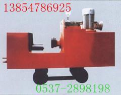 YJZ-1000液压校直機