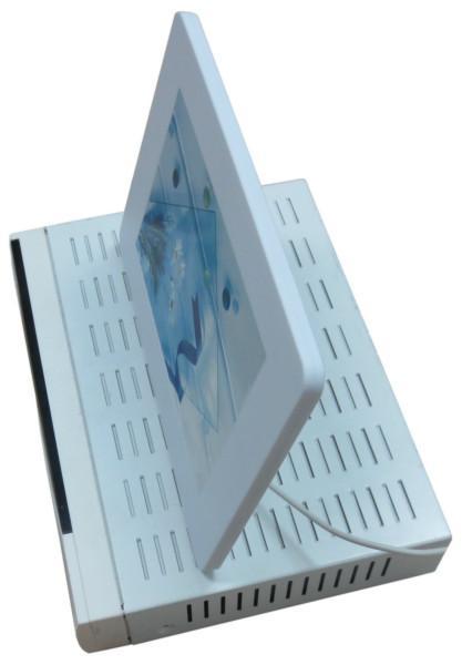 如何制作室内天线 室内电视天线制作方法 如何制作wifi增益天线