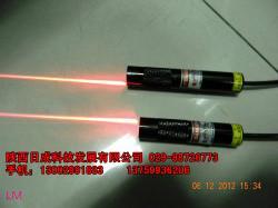 供应红光系列激光器