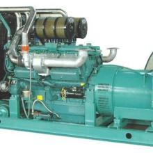 里卡多柴油发电机组报价节能环保