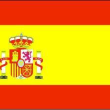 供应如何从西班牙进口奶粉到中国