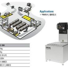 供应干粉砂浆包装机、干粉砂浆包装机厂家