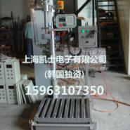 IBC桶灌装机-200L称重灌装机图片