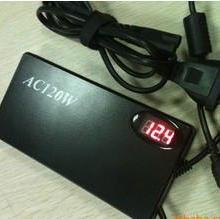 供应电池充电器,深圳电池充电器,电池充电器厂家