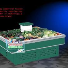 供应保鲜柜价格 保鲜柜图片