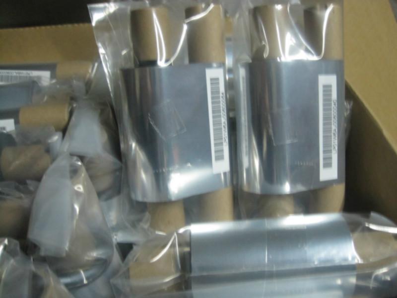 供应进口富士碳带,进口富士碳带303,进口富士碳带101工厂直销
