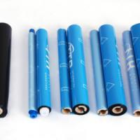 供应蓝月亮碳带,那里有蓝月亮碳带,济南展华蓝月亮碳带总经销