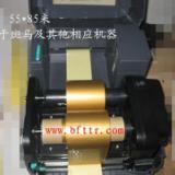 供应新北洋条码打印机,BTP-R580,新北洋条码打印机厂家直销