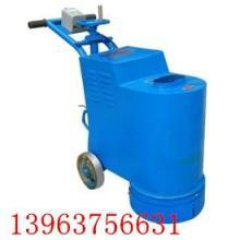 供应 DMP625型多功能地面抛光机  电动抛光机批发